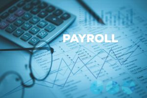 David C. Huff, CPA, PC - Payroll in QuickBooks Online